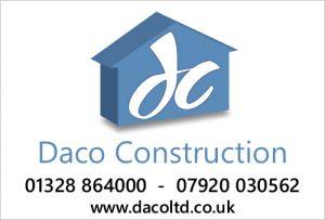 DACO-logo